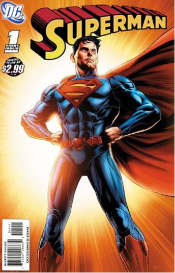 leadership lessons from superman s underpants skye jethani